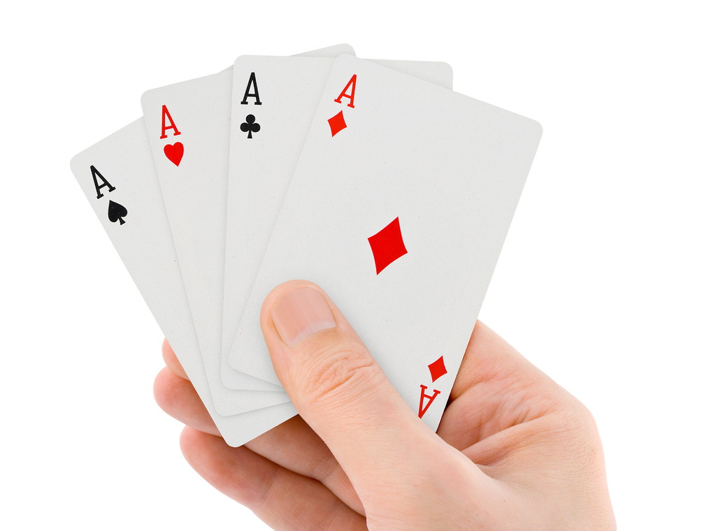 Image result for Rummy