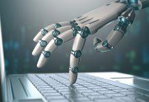 Robotic Automation Investment Advantages