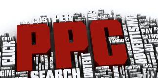 PPC Campaigns Pitfalls