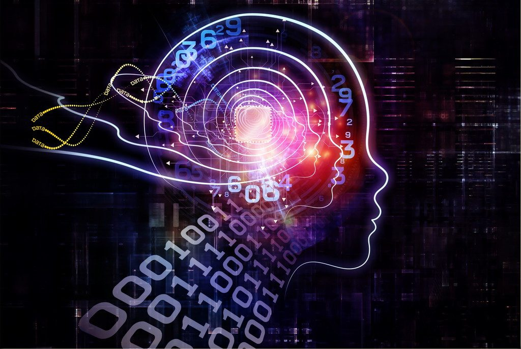 Artificial Intelligence Research Development