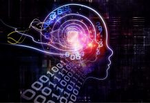 Artificial Intelligence Research Development