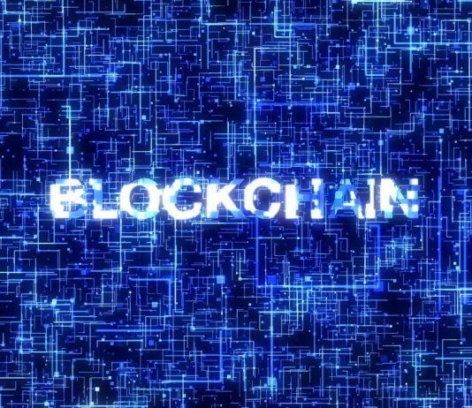 Blockchain technology basics