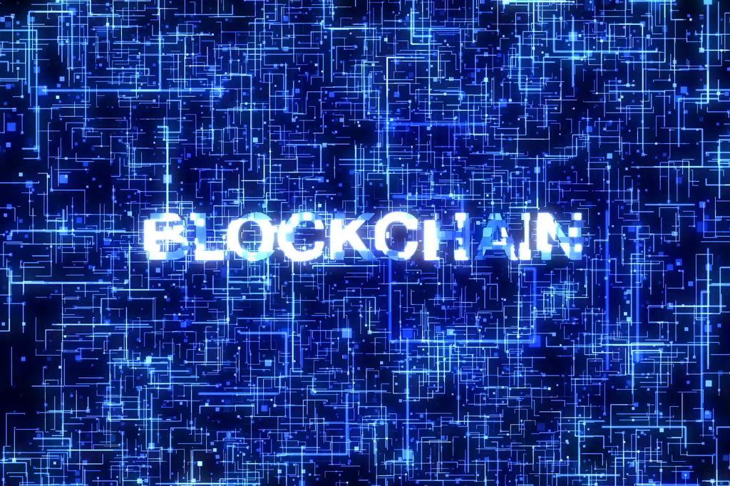 The Basics Of Blockchain Technology