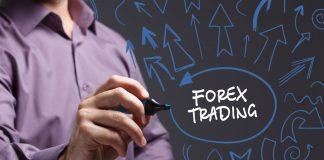 Select The Best Online Trading Platform