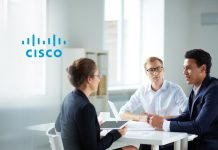 Cisco career certifications