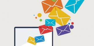 keep email list clean with data matching services