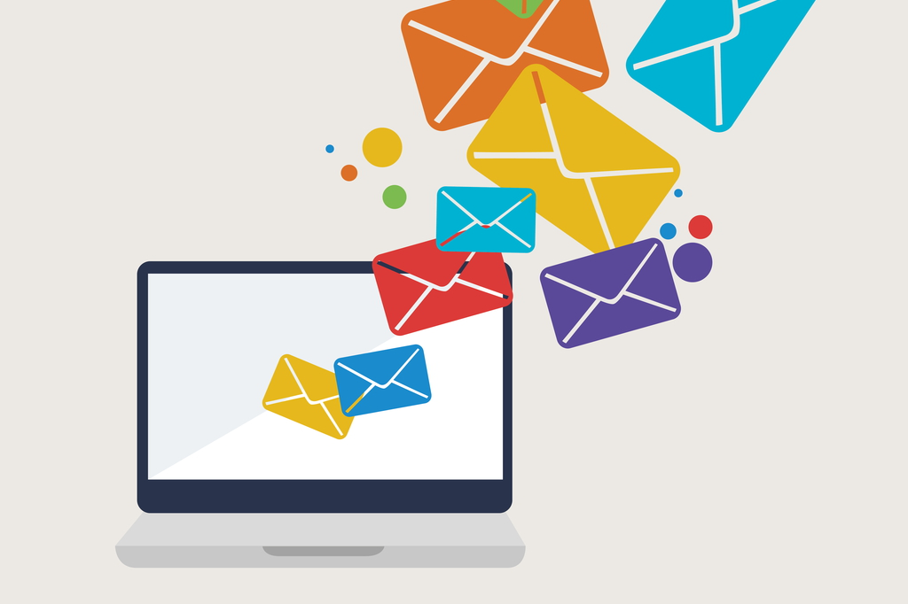 Helpful Tips to Keep Email List Clean with Data Matching Services
