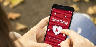 The Best Free Online Dating Apps