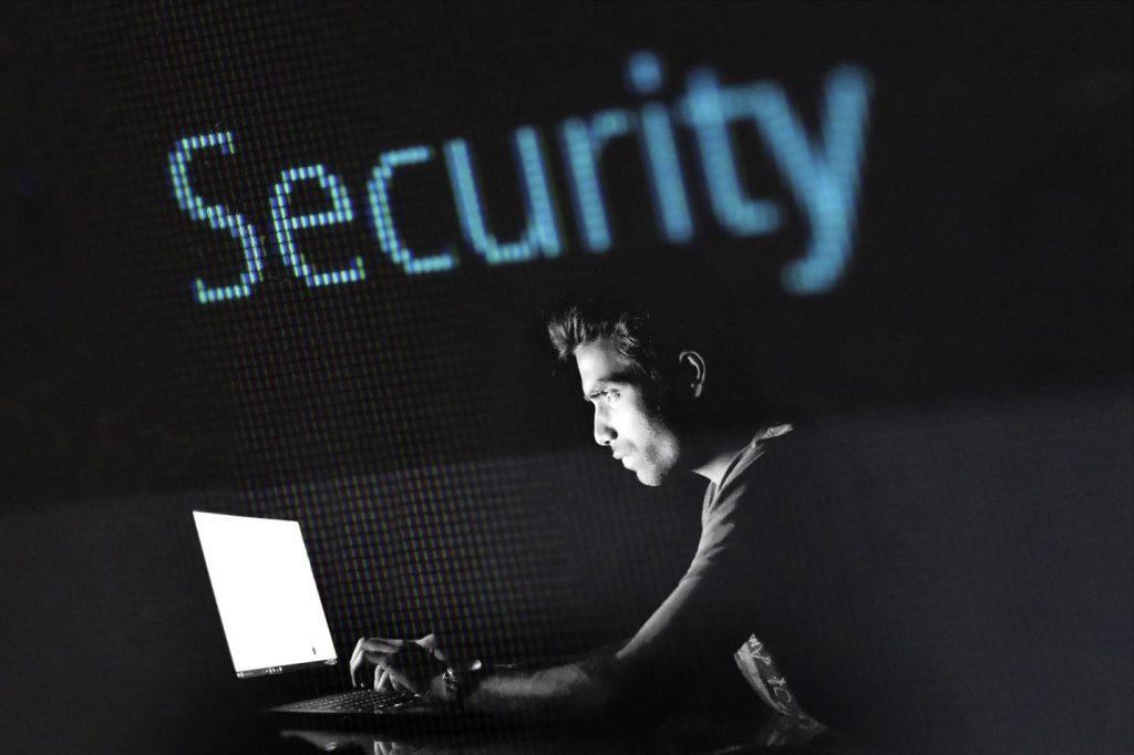 How to Prevent DDoS Attacks