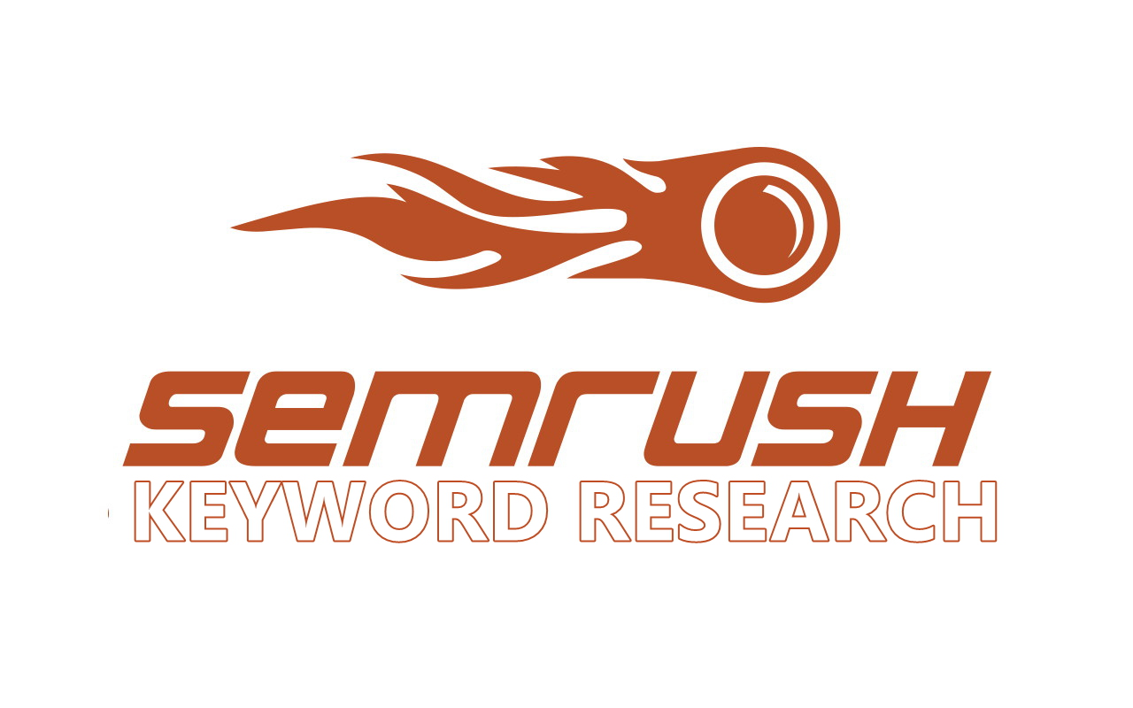 The Basic Principles Of Semrush Guide