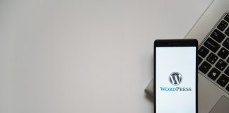 Why WordPress for business