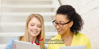 000webhost free web hosting review