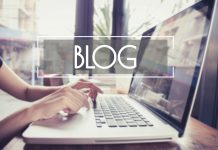 Boost your blog visibility