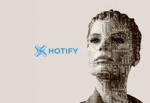 Hotify AI
