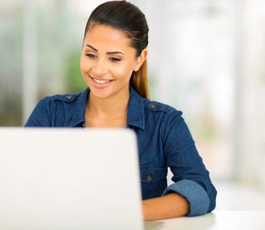 MBA Essay Writing Help