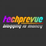 TechPrevue