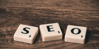 What Is SEO and How Has It Changed Over the Years?