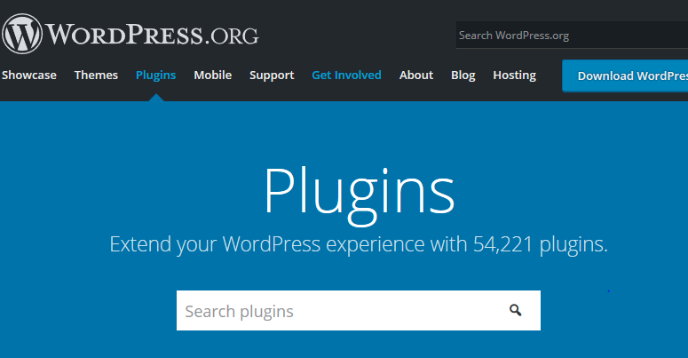 Flexslider Wordpress Plugin Search - bupast