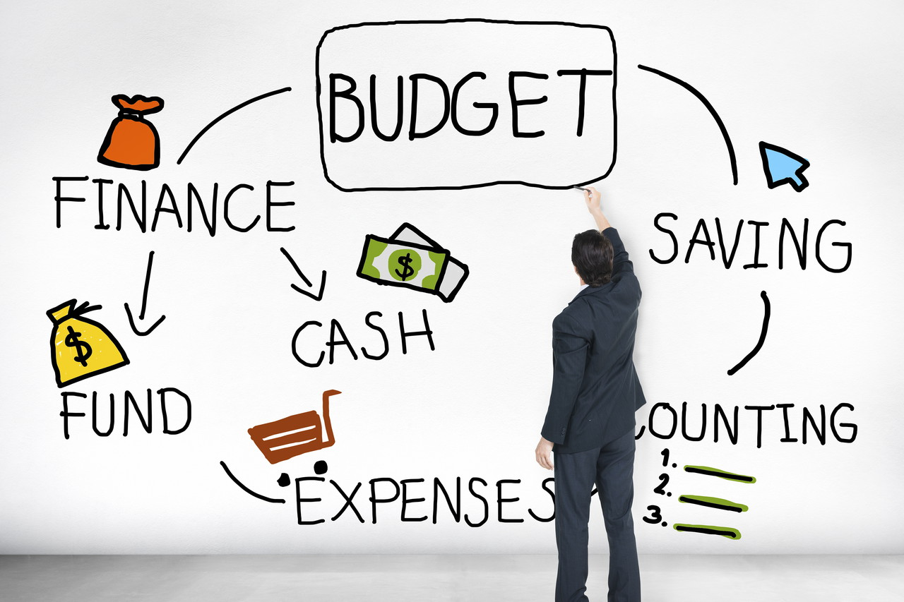 3 Simple Tips while Budgeting for a Small Business