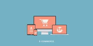 Design effective e-commerce website