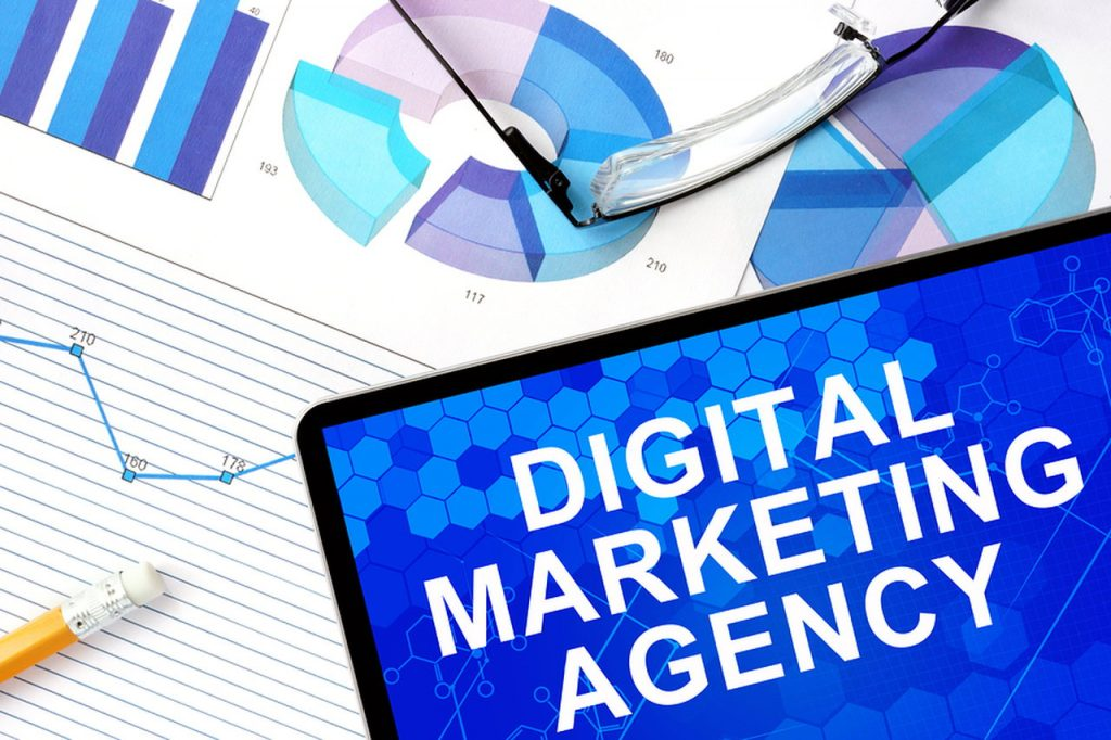 How to Hire Digital Marketing Agency