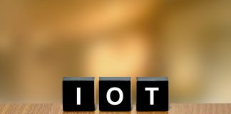 Do You Understand Iot Or Internet Of Things