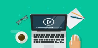 Video content marketing traffic