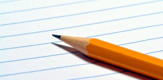 Effective Essay Writing for Admission