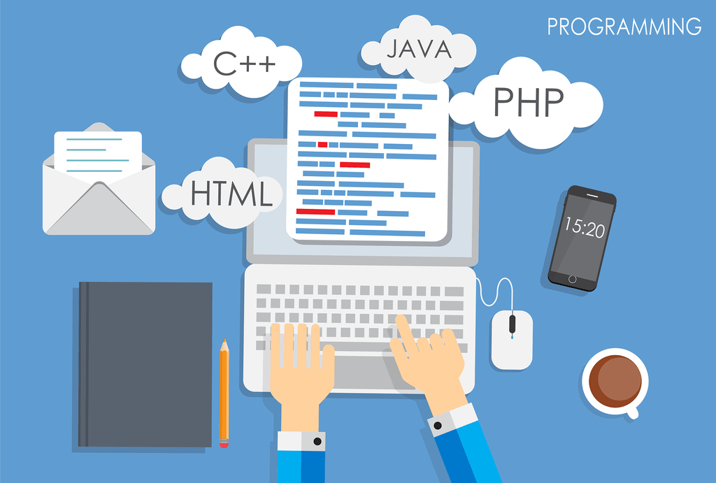 Tips to hire a PHP developer