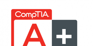 CompTIA A+ Certification Overview