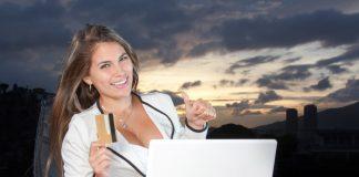 Top platforms to create an online store website