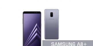 Samsung A8+ 2018 Review