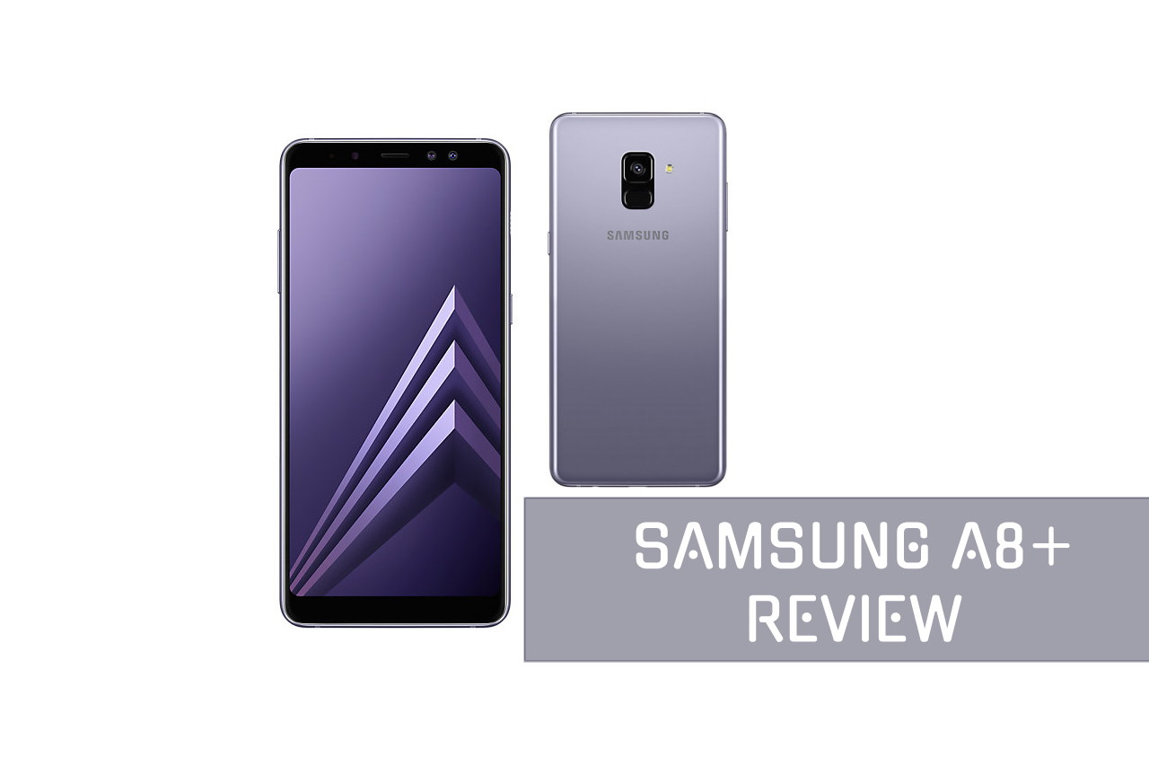 samsung a8 2018 phone review features pros and cons. Black Bedroom Furniture Sets. Home Design Ideas