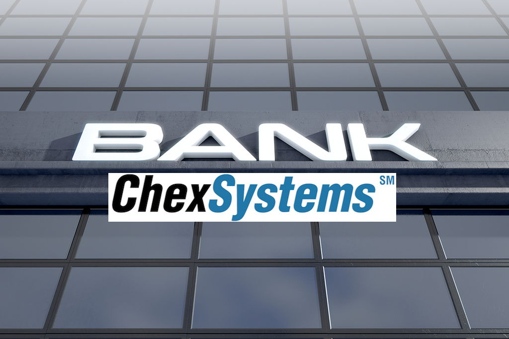 What is ChexSystems? How it Works?
