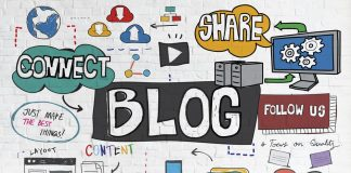 How to attract readers to your blog
