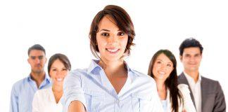 tips to running business easier