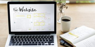 Benefits of Launching A Personal Site as A Student