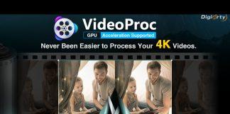 videoproc en