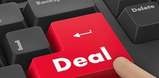 Cheap internet deals