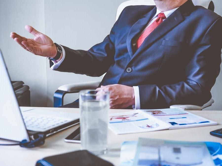 Online job interview tips