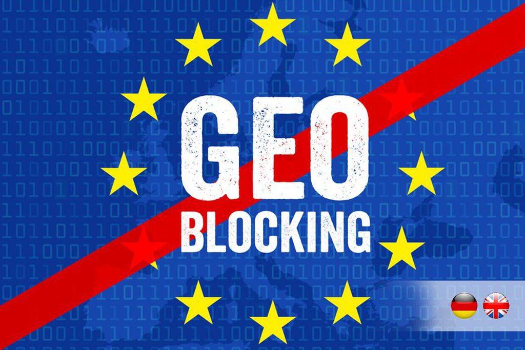 Avoid gdpr geo blocking