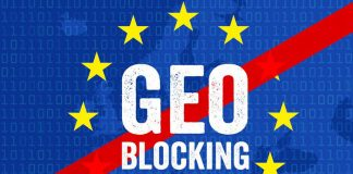 Avoid gdpr geo blocking