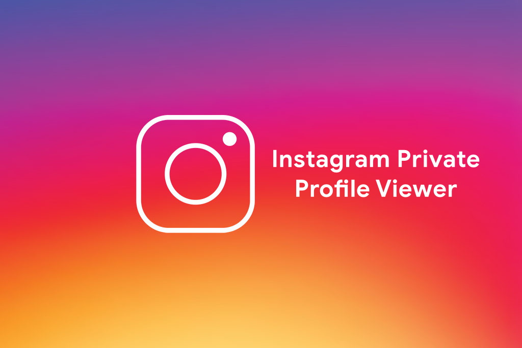 Instagram Profile Viewer: How a Private Instagram Viewer Works?