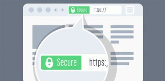 Benefits of ssl certificate