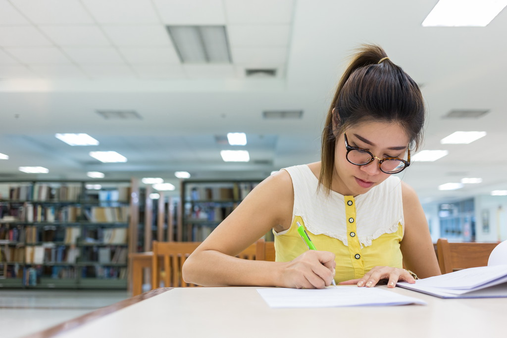 Trusted essay writing services