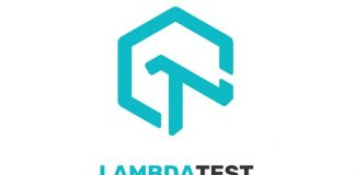 Lambdatest cross browser testing cloud