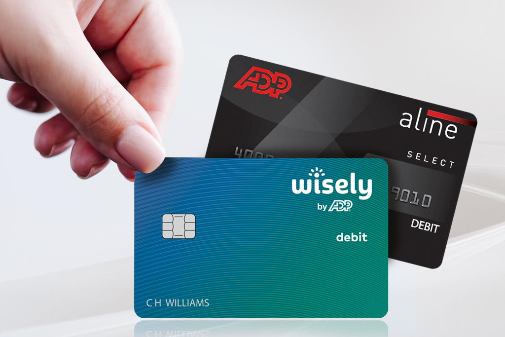 adp aline card free atm locations near me