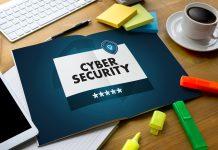 Making Sure Online Presence is Secure