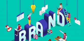 Brand, branding, and brand marketing