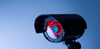 Color night vision technology